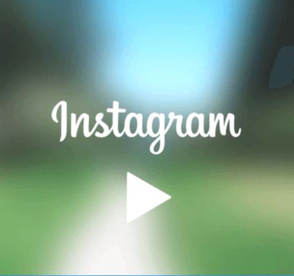 Increasing Instagram views