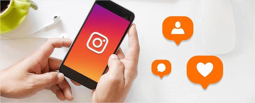 Can I Buy Instagram Followers