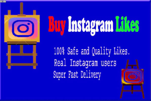 Can I Buy Instagram Likes