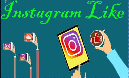 Can I Buy Instagram Likes Can I Buy Instagram Likes Cheap Buy Instagram Likes Buy Instagram Likes Cheap Buy Cheap Instagram Likes Buy Real Instagram Likes How To Buy Instagram Likes