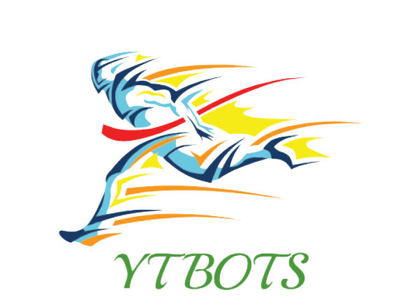 YTBots
