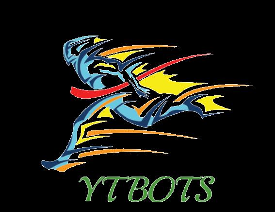 YTBots